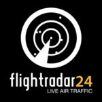 Flightradar24 – Live air traffic